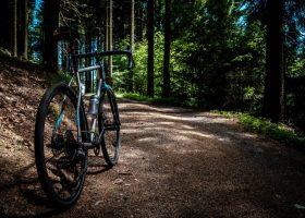 https://theprologue.wayneparkerkent.com/how-many-bikes-do-you-need/