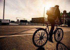 https://theprologue.wayneparkerkent.com/5-bike-friendly-cities/