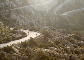https://theprologue.wayneparkerkent.com/tips-cycling-mountains/