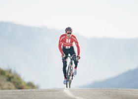 https://theprologue.wayneparkerkent.com/2019-cycling-team-kits/
