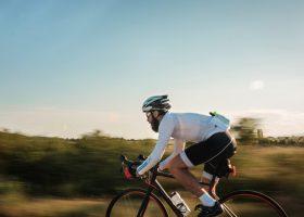 https://theprologue.wayneparkerkent.com/racing-cyclists-habits/