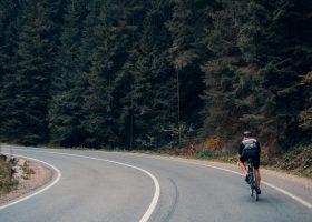 https://theprologue.wayneparkerkent.com/10-important-rules-for-new-bike-racers/