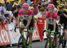 https://theprologue.wayneparkerkent.com/nl/team-ef-education-first-pro-cycling/