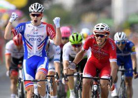 https://theprologue.wayneparkerkent.com/the-most-important-cyclists-at-team-groupama-fdj/