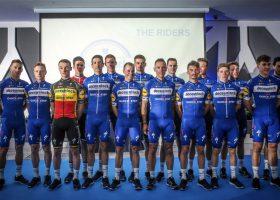 https://theprologue.wayneparkerkent.com/nl/de-belangrijkste-renners-van-deceuninck-quick-step/