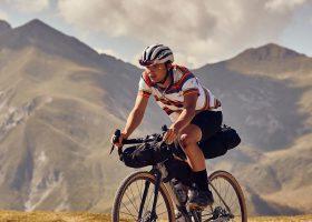 https://theprologue.wayneparkerkent.com/buying-your-first-racing-bicycle/