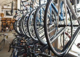 https://theprologue.wayneparkerkent.com/racing-bicycles-under-1000-euros/