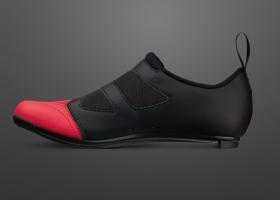 https://theprologue.wayneparkerkent.com/fast-entry-cycling-shoes-for-triathletes-fisik-transiro-powerstraps/