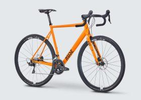 https://theprologue.wayneparkerkent.com/gravel-bikes-under-2000-euros/